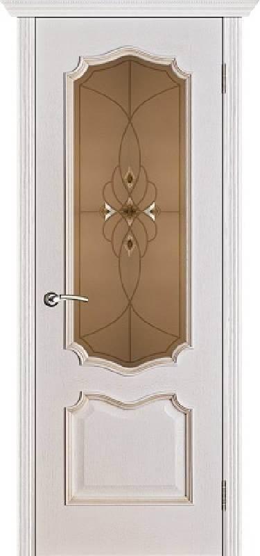 kupit dveri-premra-1