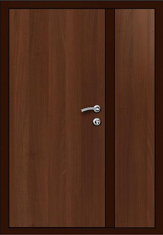 kupit tamburnaya-dver
