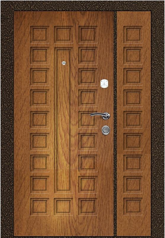 kupit tamburnaya-dver-2