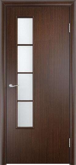 kupit dver-dver-usilennaja-trubchatym-dsp-p-2