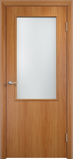 kupit dver-dver-usilennaja-trubchatym-dsp-l-10