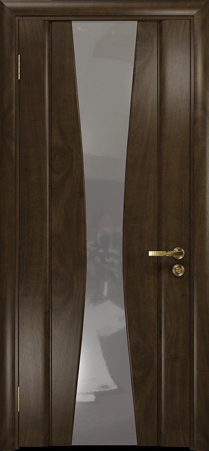 kupit dver-sonata-2