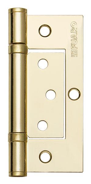 kupit petlja-universalnaja-bez-vrezki-300-2bbbl-100x25-pb-l