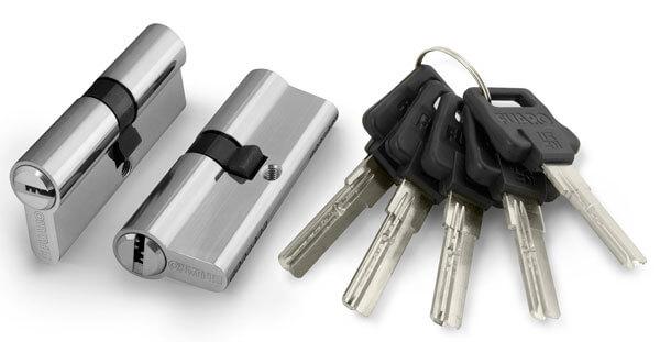 kupit cilindrovyj-mehanizm-d50070-mm-301030-cp-hrom-5-kl