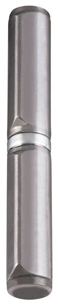 kupit petlja-privarnaja-t254150h22x25-mm-s-podshipnikom