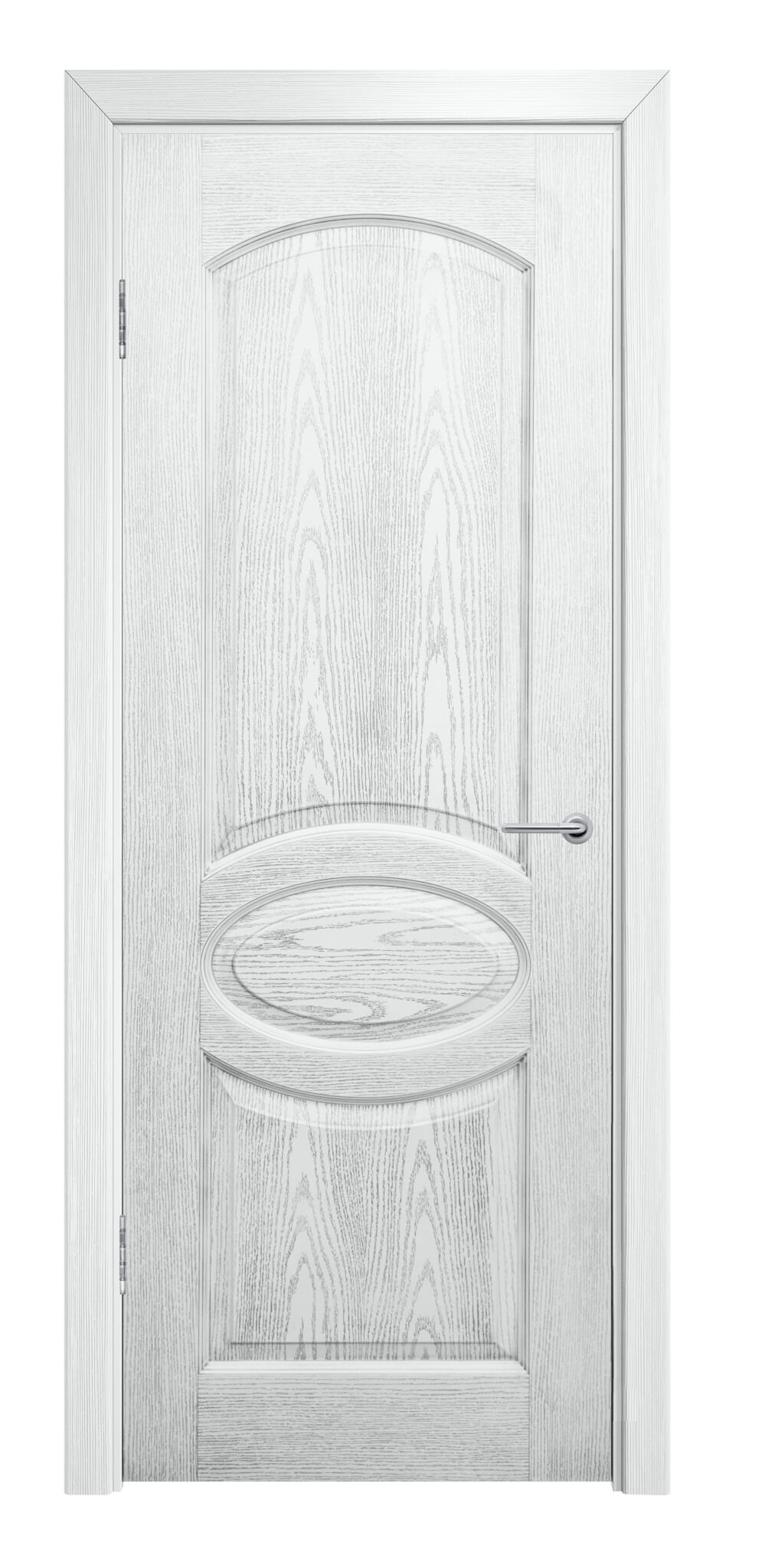 kupit dver-klassika-12