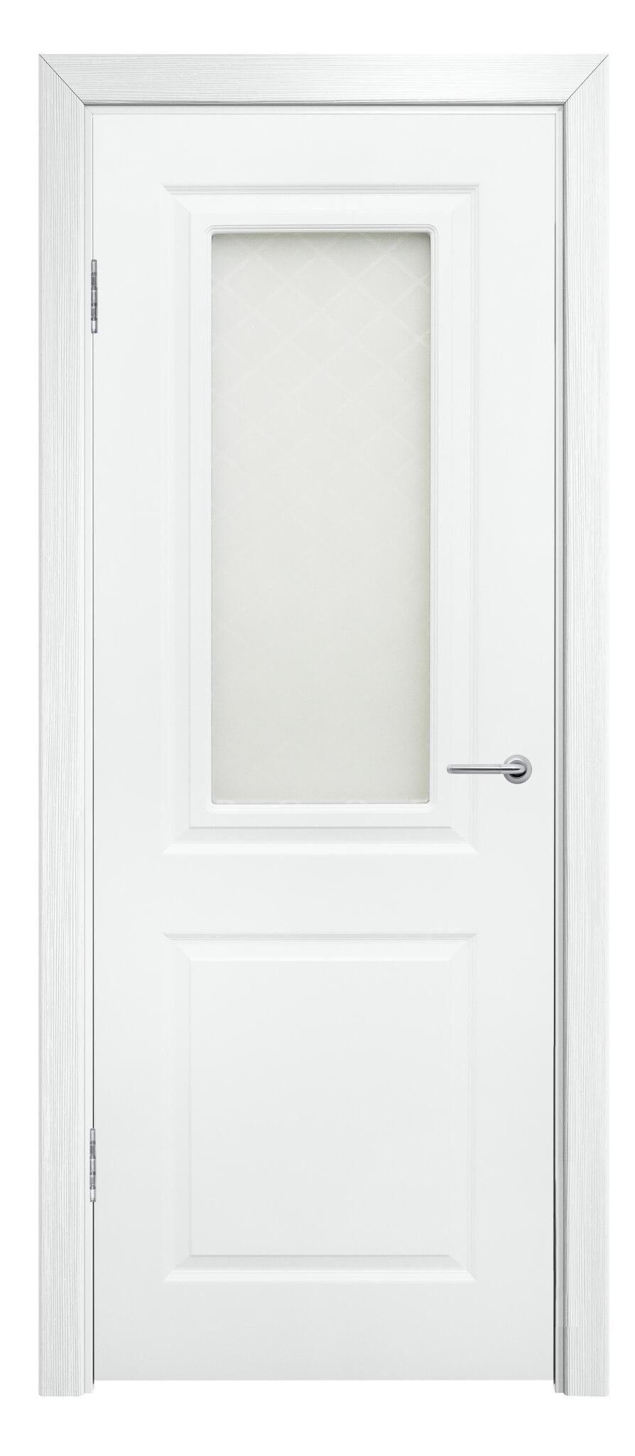 kupit dver-klassika-2