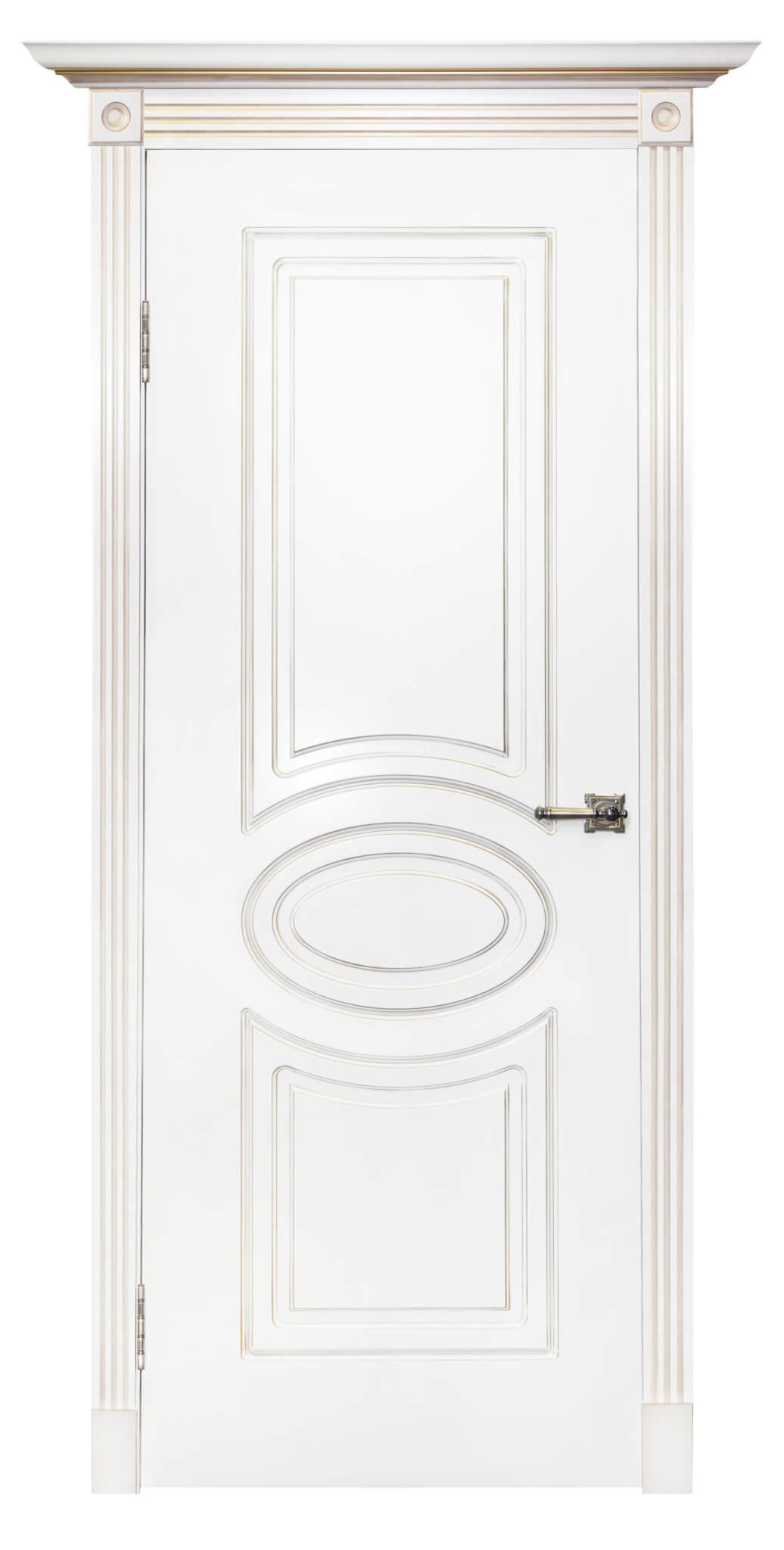 kupit dver-milan-12