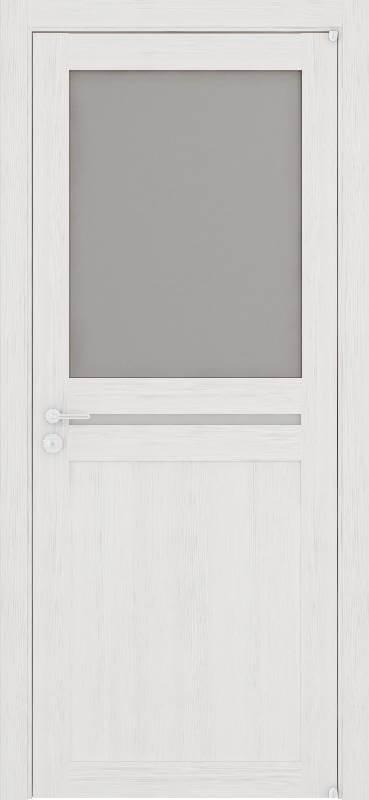 kupit dver-light-2109