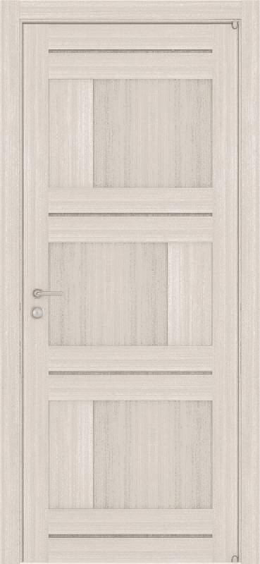 kupit dver-light-2180