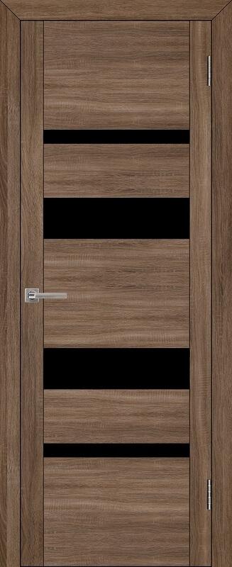 kupit dver-uniline-30013