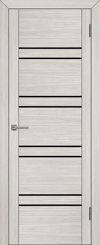 kupit dver-uniline-30026