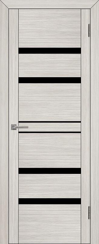 kupit dver-uniline-30030