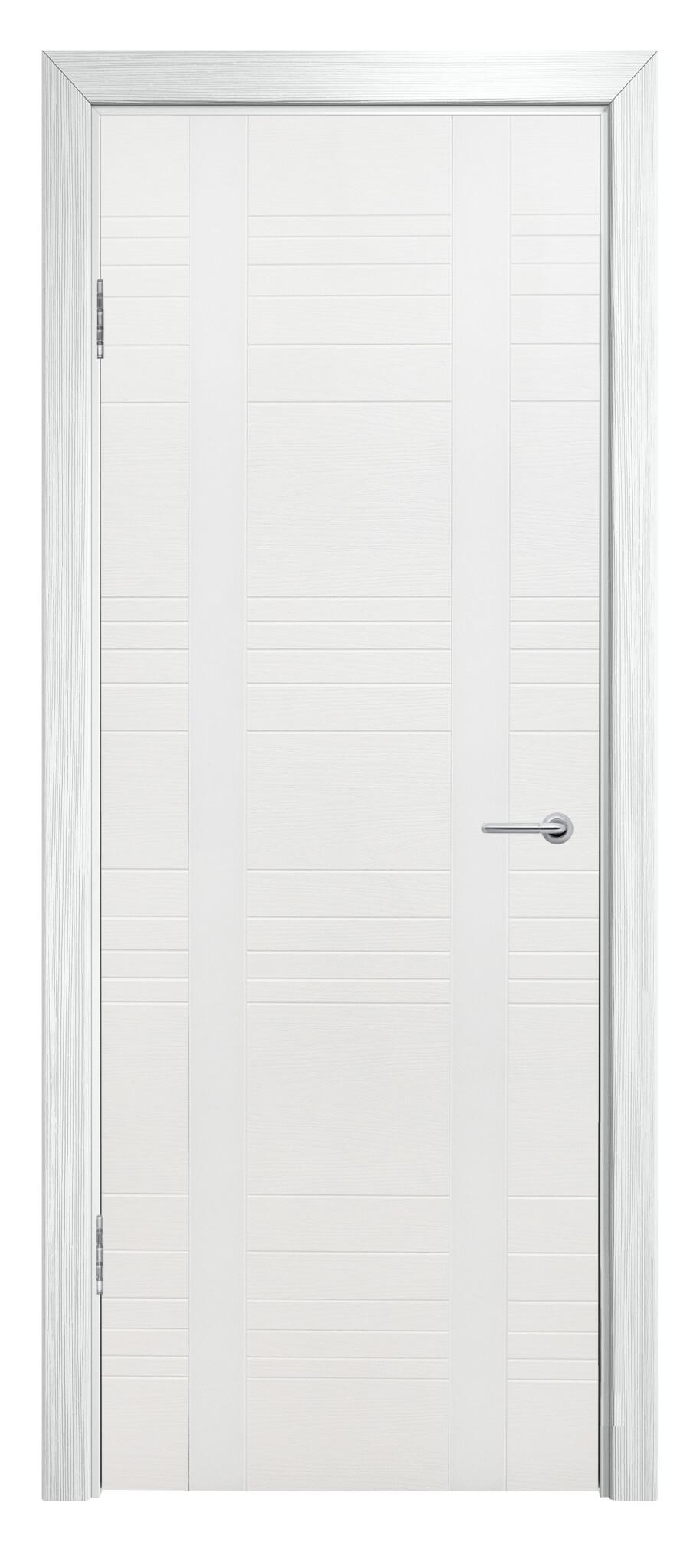 kupit dver-modern-2