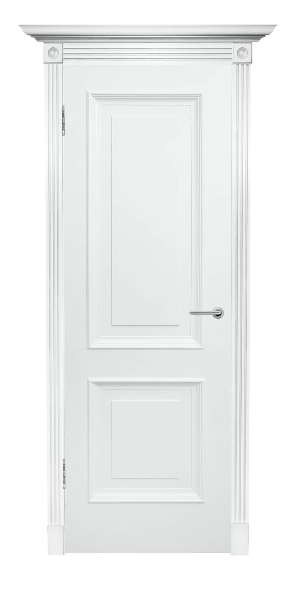 kupit dver-neapol-2