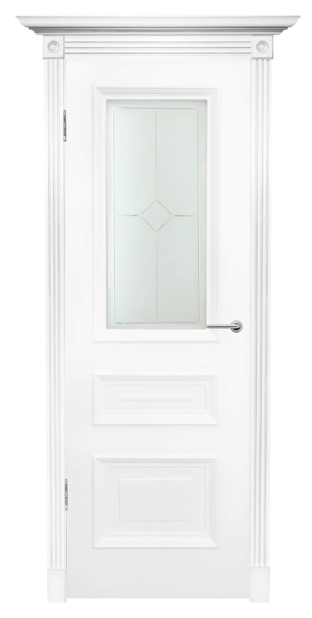 kupit dver-neapol-3